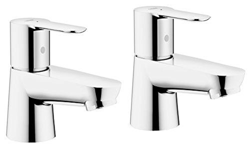 grohe 23498000 get basin mixer tap happy to recommend best